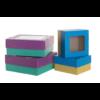CreaBox Gift Box Plus S ajándékdoboz