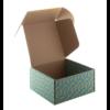 CreaBox Post Square M postai doboz