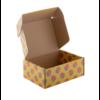 CreaBox Post XS postai doboz