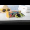 CreaBox Sunglasses A egyedi doboz