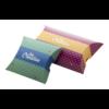 CreaBox Pillow M doboz