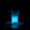 Trobel hangszórós jégvödör