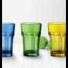 Kisla üdítős pohár