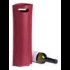 Varien ajándéktáska borhoz