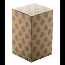 CreaBox Mug E egyedi doboz