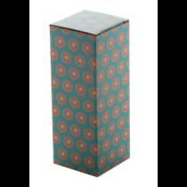 CreaBox Sport Bottle E egyedi doboz