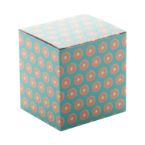 CreaBox Mug C egyedi doboz
