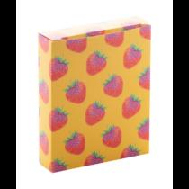 CreaBox Flask A egyedi doboz