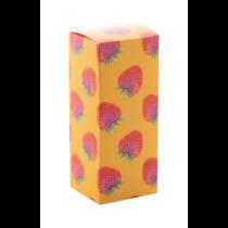 CreaBox Multi E egyedi doboz