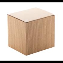 CreaBox Mug L egyedi doboz