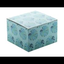 CreaBox Mug N egyedi doboz