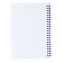 Nazga jegyzetfüzet