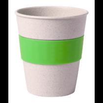 Fidex pohár