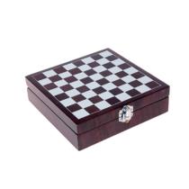 Chess boros szet