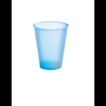 Ginbert pohár