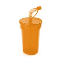 Fraguen pohár