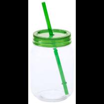 Sirex pohár