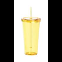 Trinox pohár