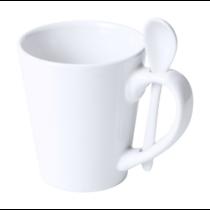 Kaffir bögre