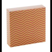 CreaBox PB-199 doboz