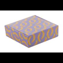 CreaBox PB-206 doboz