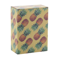 CreaBox EF-207 doboz