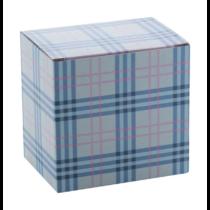 CreaBox EF-209 doboz
