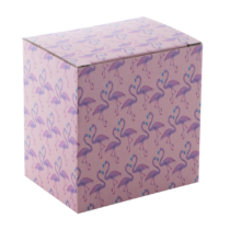 CreaBox EF-210 doboz