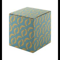 CreaBox EF-255 egyedi doboz