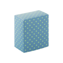 CreaBox PB-257 egyedi doboz