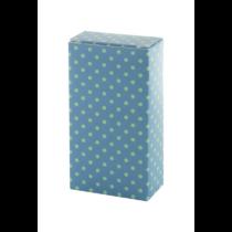 CreaBox PB-258 egyedi doboz