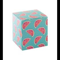 CreaBox PB-261 doboz