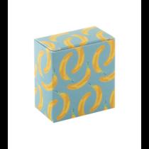 CreaBox PB-264 egyedi doboz