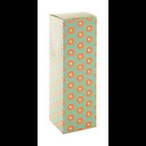 CreaBox PB-266 egyedi doboz