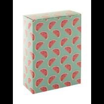 CreaBox PB-268 egyedi doboz