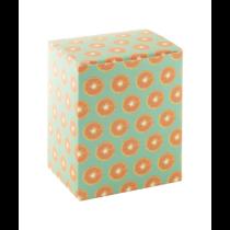 CreaBox PB-269 egyedi doboz