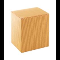 CreaBox PB-271 egyedi doboz