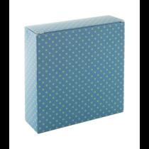 CreaBox PB-272 egyedi doboz