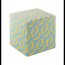 CreaBox PB-275 egyedi doboz