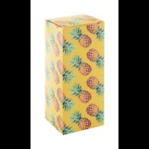 CreaBox PB-278 doboz