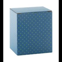 CreaBox EF-286 egyedi doboz