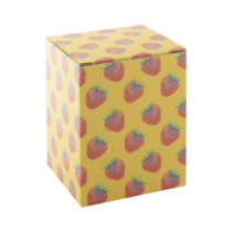 CreaBox EF-294 egyedi doboz