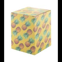 CreaBox EF-296 egyedi doboz