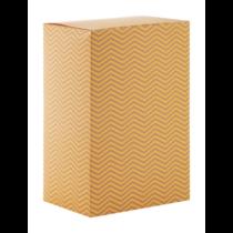 CreaBox PB-307 egyedi doboz