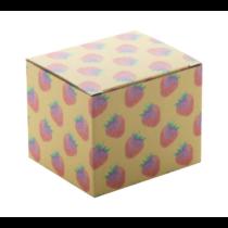 CreaBox EF-001 egyedi doboz