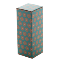 CreaBox EF-004 egyedi doboz