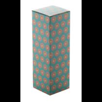 CreaBox EF-007 egyedi doboz