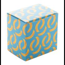 CreaBox PB-008 egyedi doboz