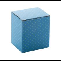 CreaBox EF-010 egyedi doboz