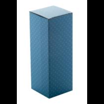 CreaBox EF-013 egyedi doboz